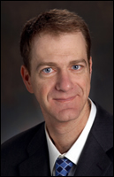 Dr. Amir Rubin